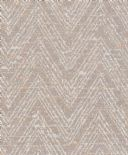 Bazar Wallpaper 219402 By BN Wallcoverings For Tektura